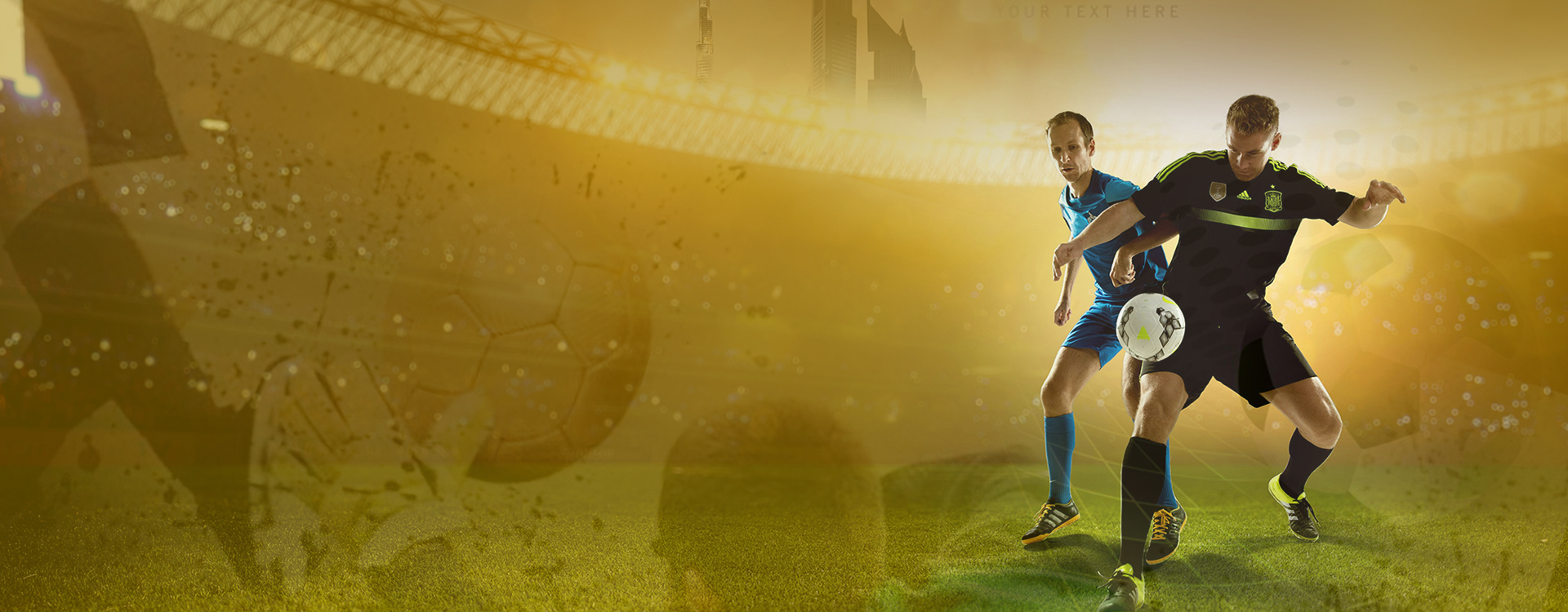 Best Football Prediction Site and Tips   90minsbet